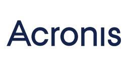 Logo-Acronis-Servers-Software