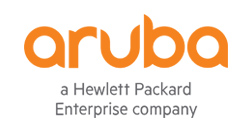 Logo-Aruba-Venta-Aruba-Servers
