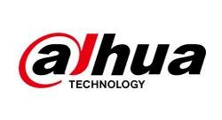 Logo-Dahua-Servers